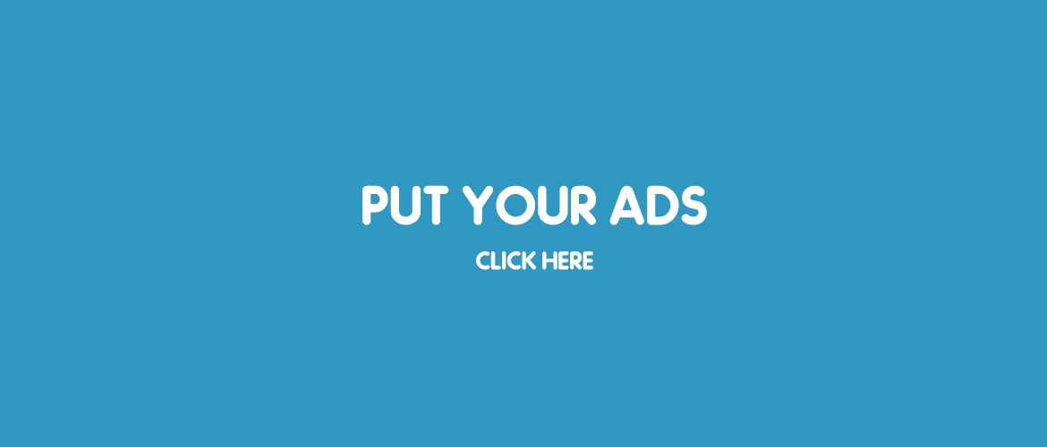 Put Your Ads