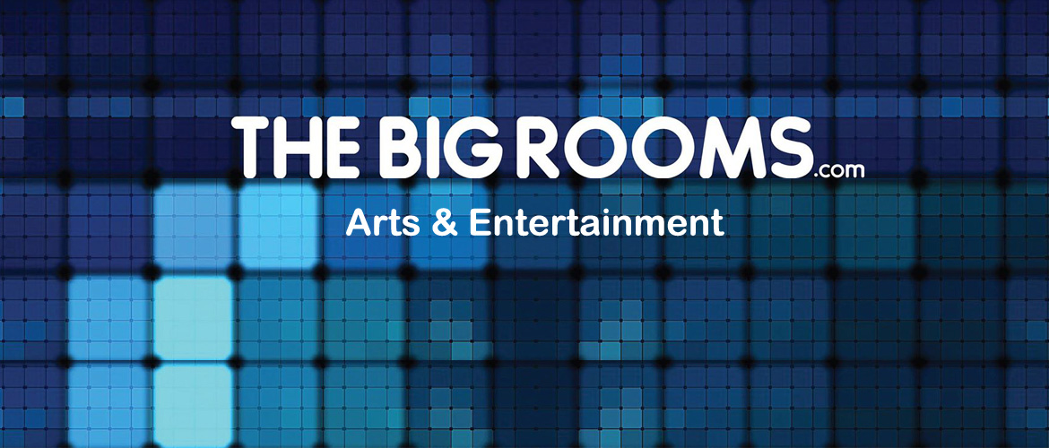 The Big Rooms