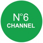 Channel No 6